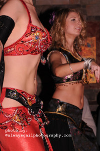 Belly Dancers Greenville Rest copy